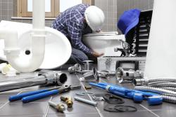 M)sds Book for Plumbing Contractors   Contractors Safety Data Sheets